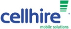 Cellhire mobile solutions