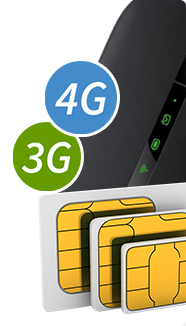 data-sim-card