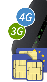data-sim-card-europe