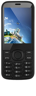 China cell phone rental