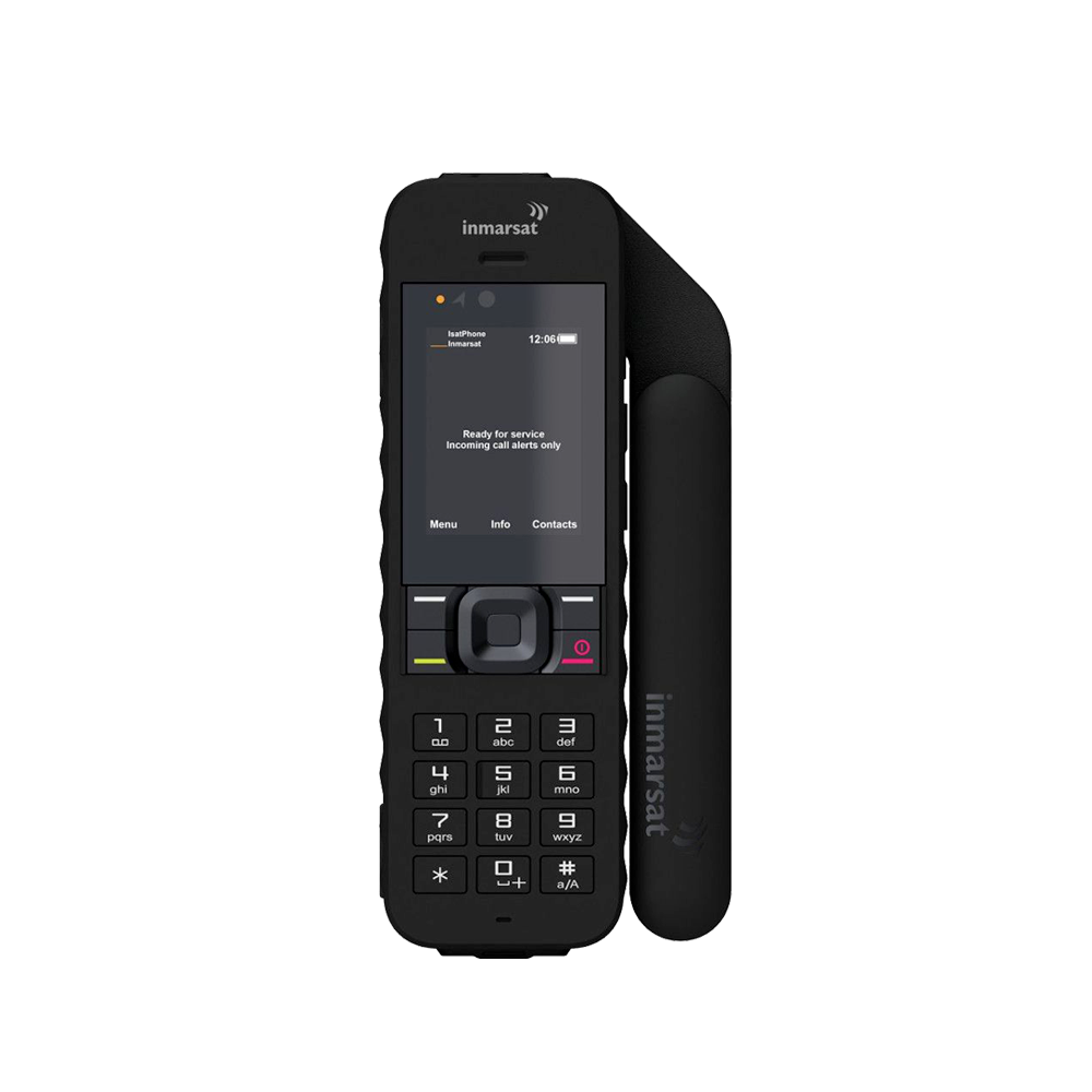 Inmarsat IsatPhone Pro 2 Purchase